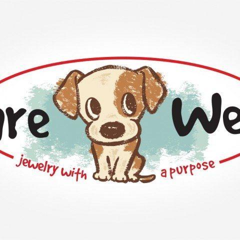 Care Wear Logo
