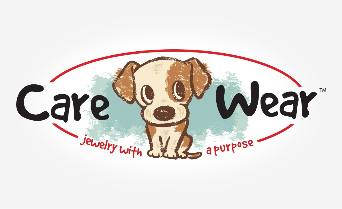 Care Wear Logo