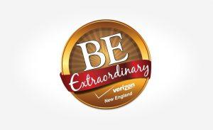 Be Extraorinadry by Verizon