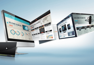 Website Development | Superior Promotions | Medford, MA