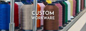 Custom Workware   Superior Promotions   Medford, MA