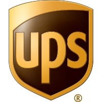 UPS | Superior Promotions