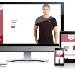 Responsive Website Design | Superior Promotions | Medford, MA