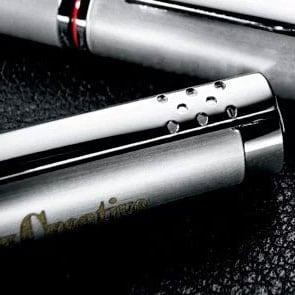 Custom Pens   Superior Promotions