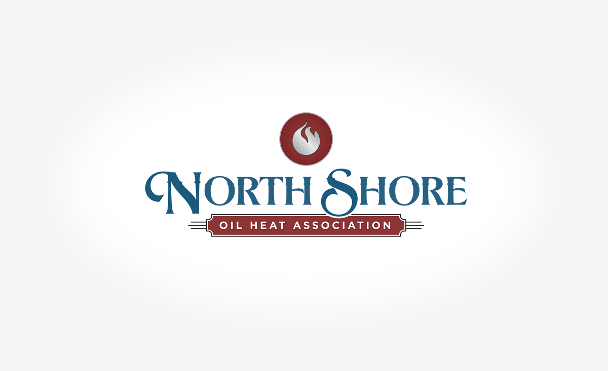 North Shore Oil Heat Logo