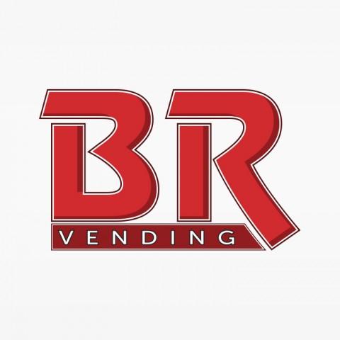 BR Vending