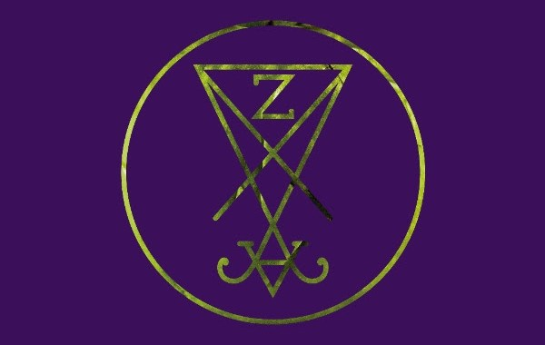 "Devil At The Crossroads: Zeal & Ardor ""Stranger Fruit"""