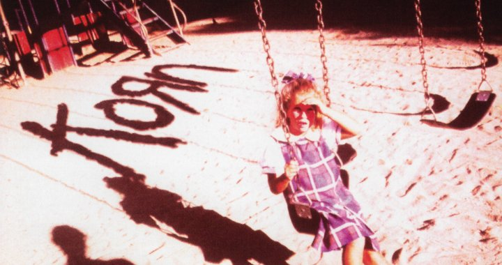 In Context: Korn's 1994 Debut LP