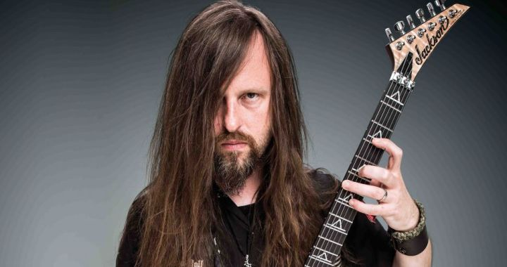 Oli Herbert's Story: The Real Oli
