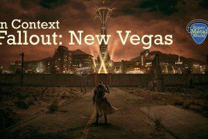 In Context | Fallout: New Vegas