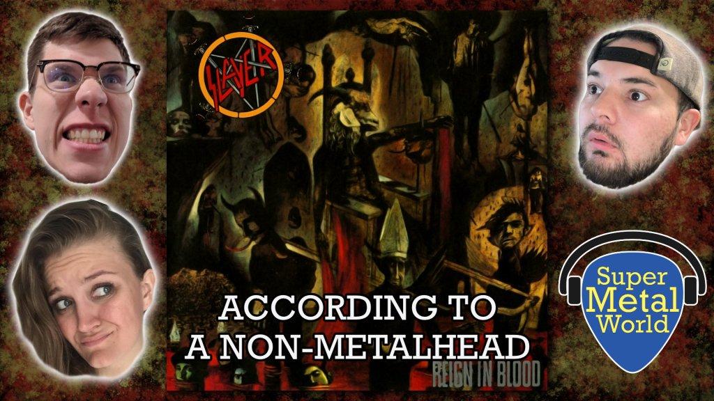 Reign in Blood album art with hosts