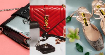 Best Selling Brands on Poshmark