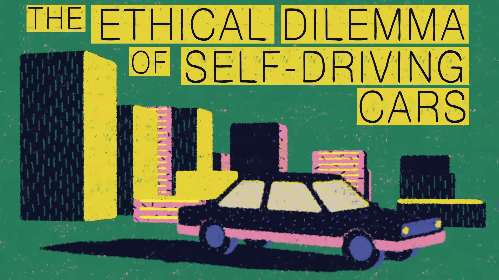 A Moral Dilemma Dilemma Examples 02 18