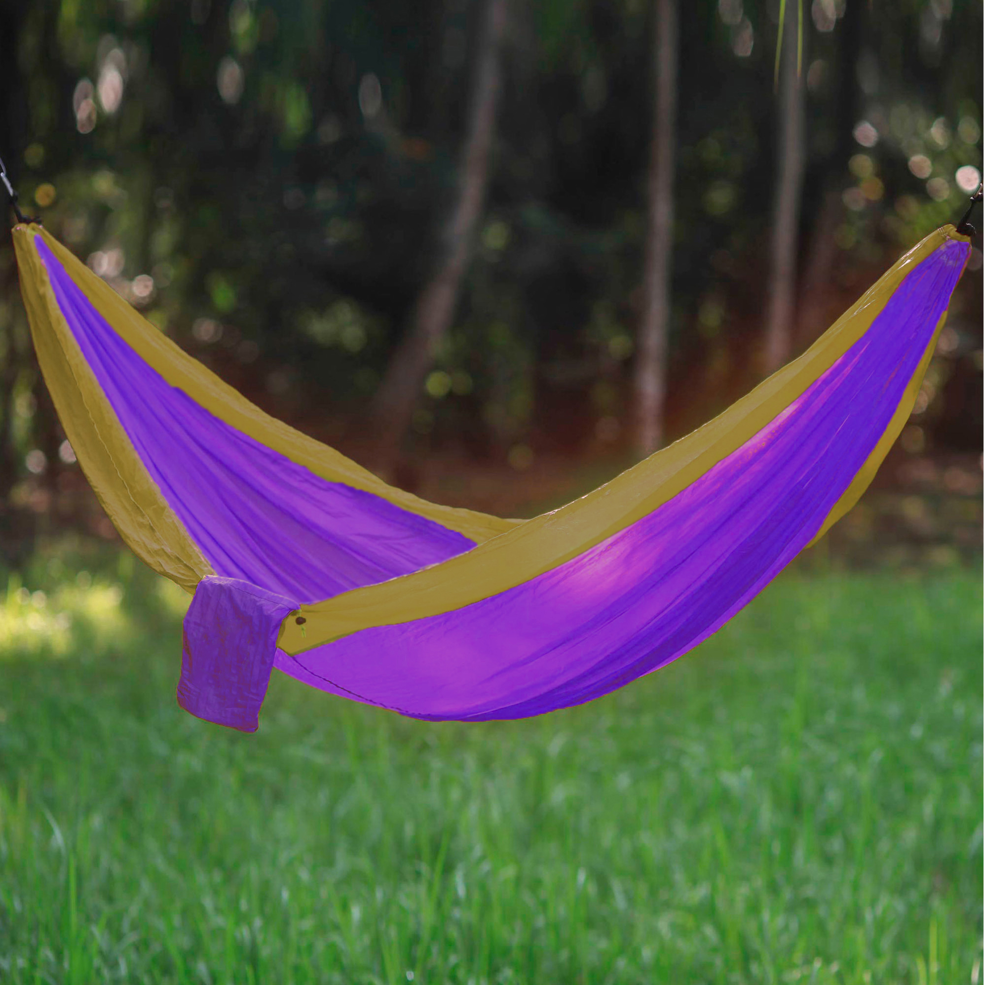 Two Person Hammock Tent Amp Modern C Amp Ing Backpacking