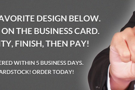 Amway Business Cards   Free Shipping over  45   Delivered in 5     Sort By