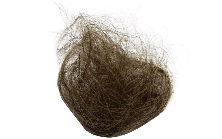 Hair Zero Waste Box TerraCycle
