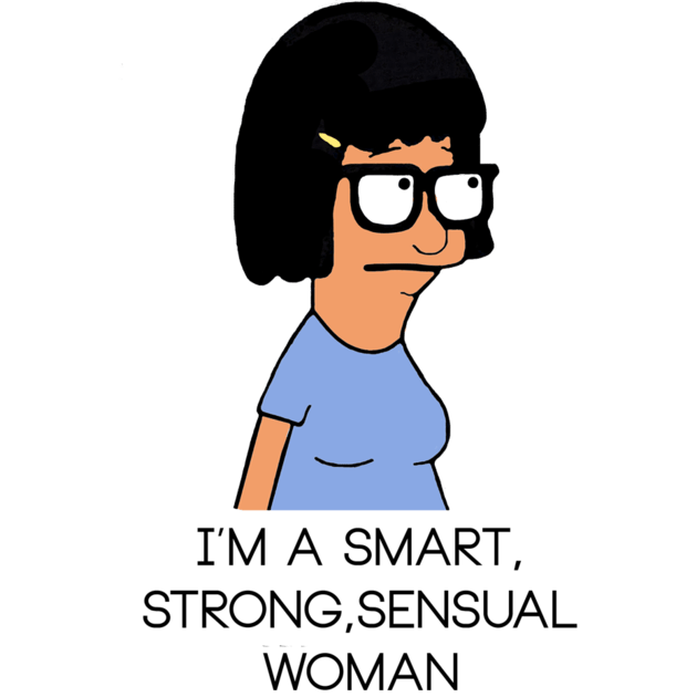 Bob Belcher Quotes