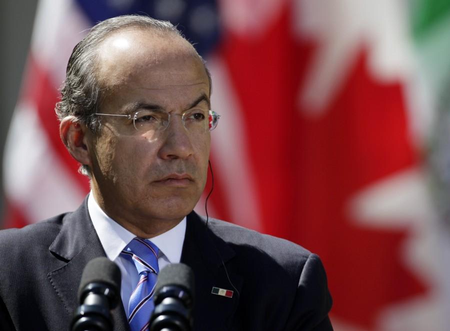 Felipe Calderón 01