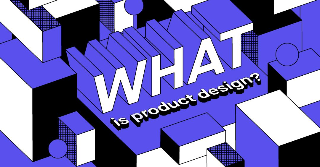 Here are five to consider. WTF is Product Design? A Beginner's Guide to the Coolest ...