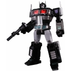 Transformers News: TFsource Weekly Wrapup! Utopia, Cubrar, MP-21, Infinitor and More!