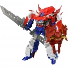 Transformers News: TFsource Weekly WrapUp! New MMC Preorders and Instock Items!