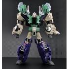 Transformers News: TFsource Weekly Wrapup! FansToys Soar - Blue Version Instock and More!