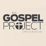 Gospel Hope in a Broken World