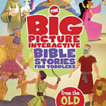 Family Bible Reading Plans