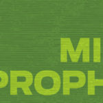Where is the good news in the Minor Prophets?