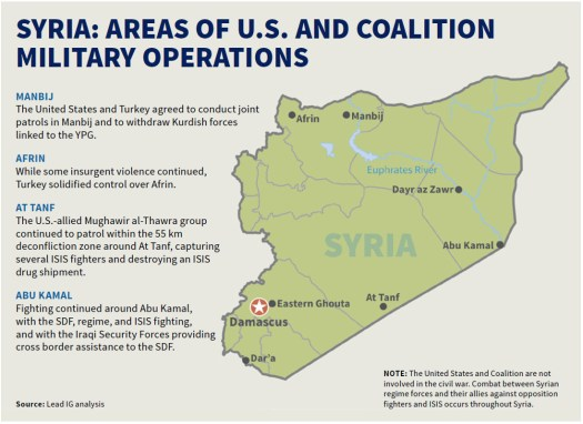 Russia Threatens To Key U.S. Outpost In Southern Syria on printable map of united states, map of alabama, map of north carolina, political map of united states, map of southeast us, map of east coast united states, map of usa, large map of united states, map of southeast texas, map of south mississippi, map of mideast united states, map of california, map of the southeast, map of contiguous united states, capitals of the united states, driving map of united states, map of southwest united states, map of tennessee, topographical map of united states, map of the united states,