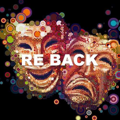 Re Back