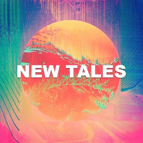 New Tales