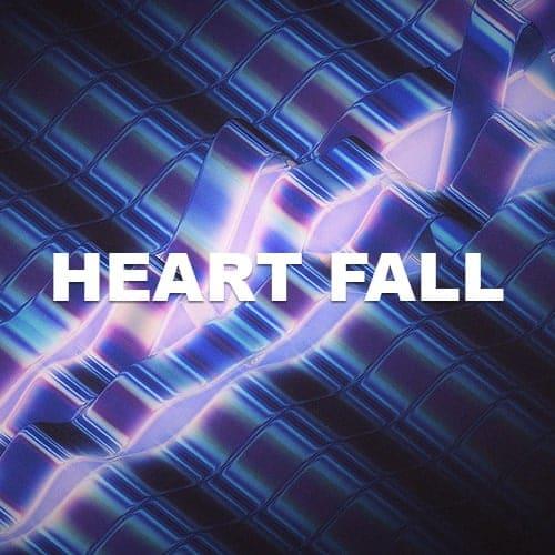 Heart Fall