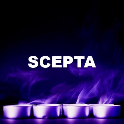 Scepta