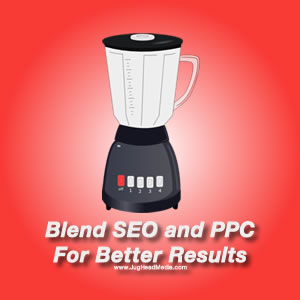 inbound marketing for financial advisors sep ppc blend