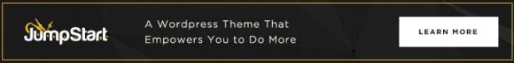 Swagger Responsive WordPress Theme - 30