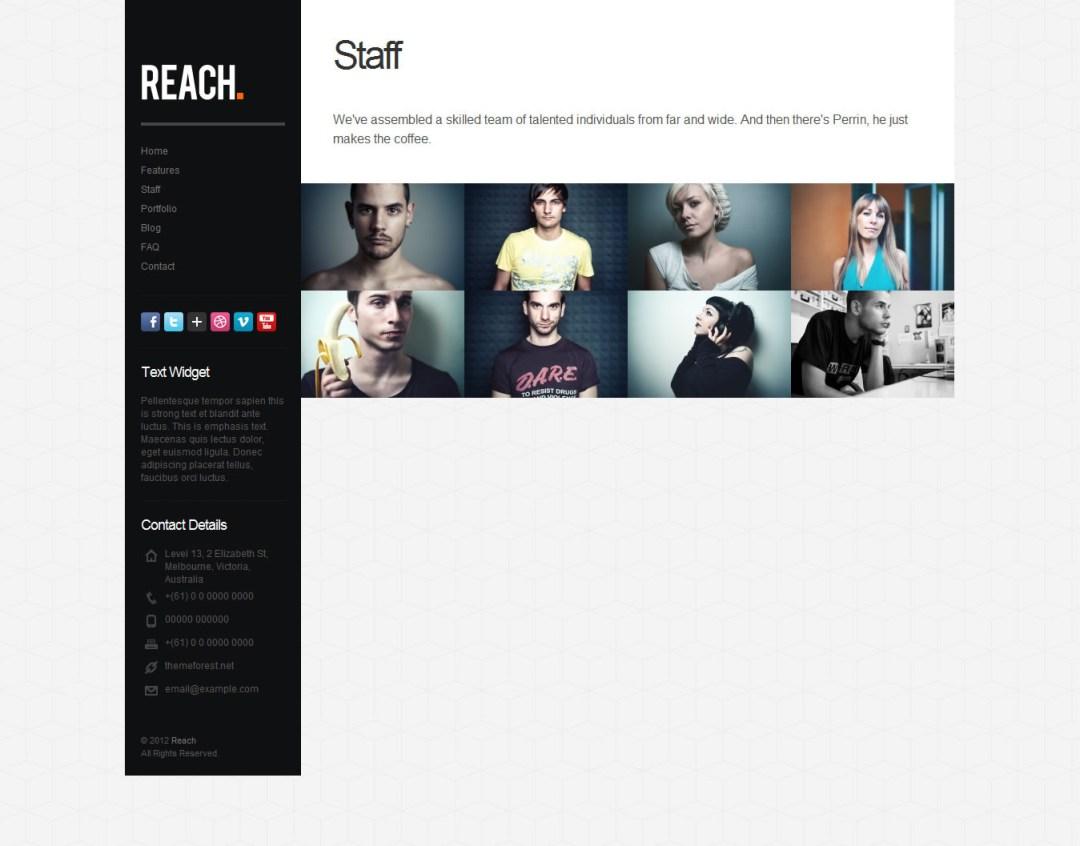 Reach nulled , Reach theme nulled , Reach theme download free , Reach wordpress nulled, Free Download Reach wordpress theme
