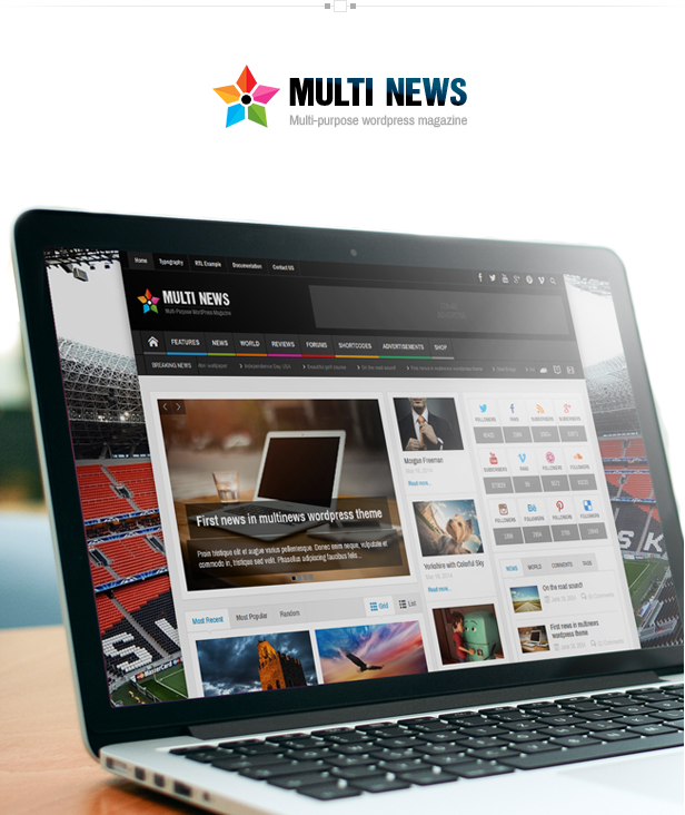 Multinews 2.5.5.1 nulled , Multinews 2.5.5.1 theme nulled , Multinews theme download free , Multinews wordpress nulled, Free Download Multinews wordpress theme