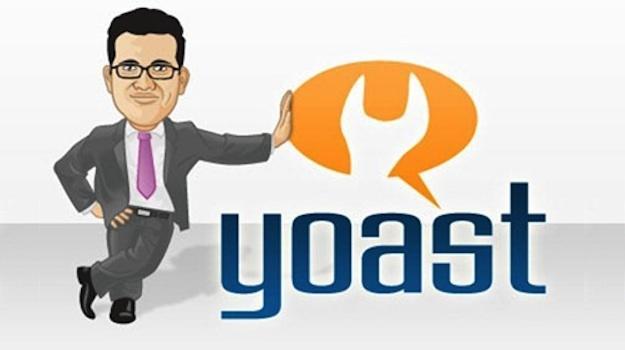Yoast News nulled , Yoast News plugin nulled , Yoast News plugin download free , Yoast News wordpress nulled, Free Download Yoast News wordpress plugin