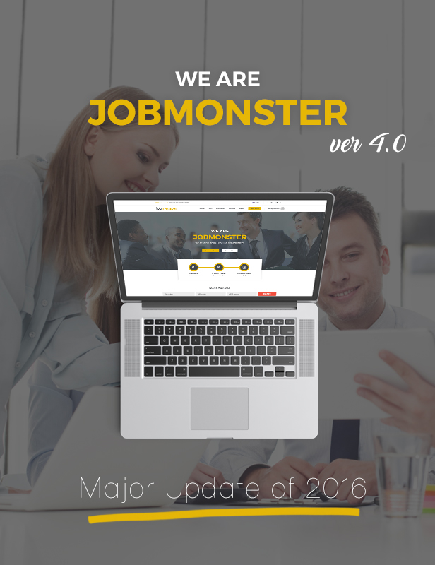 Jobmonster 4.1 nulled , Jobmonster 4.1 Theme nulled , Jobmonster Theme download free , Jobmonster wordpress nulled, Free Download Jobmonster wordpress Theme