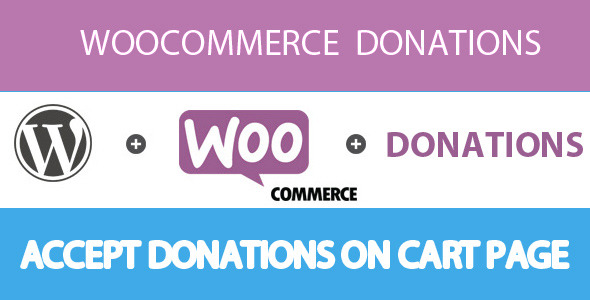 Woocommerce Donation nulled , Woocommerce Donation plugin nulled , Woocommerce Donation plugin download free , Woocommerce Donation wordpress nulled , Free Download Woocommerce Donation wordpress plugin