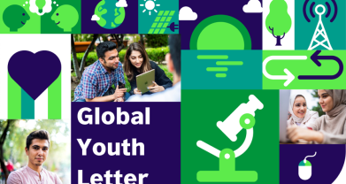 British Council highlights including youth in climate change policy - The  Morning - Sri Lanka News