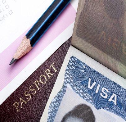 Tourists complain over electronic travel authorisation - The Morning - Sri  Lanka News