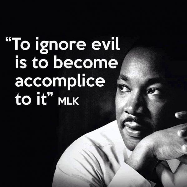 Image result for MLK quotes