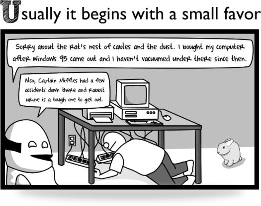http://theoatmeal.com/comics/computers