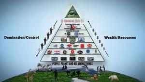 "Foster Gamble, Thrive Movement, 2-25-17… ""An Encouraging Look Forward"" Gda-pyramid"