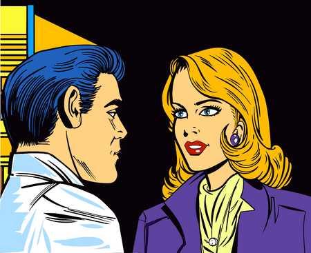 Dating sfär