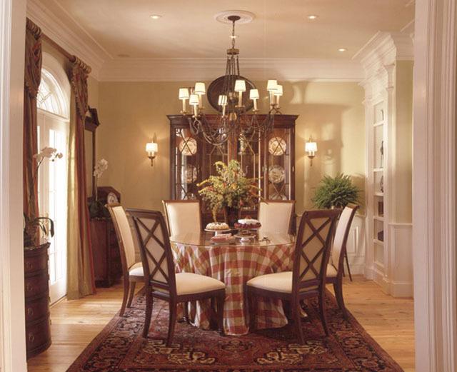 Sl 683 diningroom
