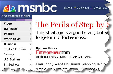 Perils_of_step_by_step
