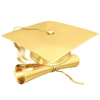 Gildedgraduationistock_000000962916